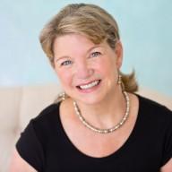 photo ofThe Rev. Dr. Patricia Kitchen